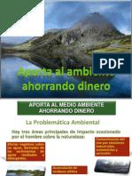 Hogares ecologicos 2013 Imprimible