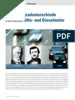 Online. .2009.01.Wirkungsgradunterschiede.zwischen.otto Und.dieselmotor.germAN.retaiL.ebook PDF Writers