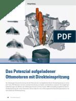 Online. .2009.02.Das.potenzial.aufgeladener.ottomotoren.mit.Direkteinspritzung.germAN.retaiL.ebook PDF Writers