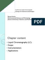 Chap 7_HPLC