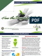 how the program works session 2 v4 1