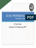 Lec-2_CE 301