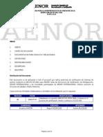 IE-DTC-02  Instrucción para la interpretación de los requisitos de la norma UNE-EN ISO 9001
