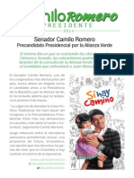 CamiloRomero.pdf