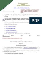 Decreto 6.871