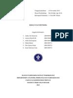 LAP TOKSIK - Keracunan Pestisida.docx