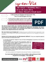 tract 3 pol BAT.pdf