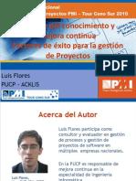 3A Luis Flores 17-Nov