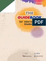 GuideBook En