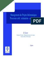 4-Suivi_et_maitrise_des_couts.pdf