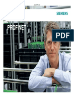 PROFINET_Siemen (1)