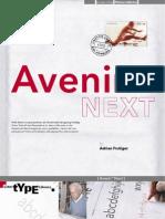 Avenir_Next_Brochure.pdf