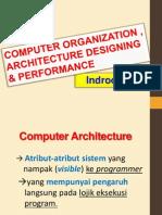 01. Arsitektur dan Orgasnisai Komputer.pptx