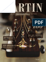 Martin - The Journal -1 2014