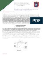 cromatografia bidimensional.pdf