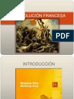 7.3. revolución francesa ppt