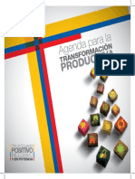 agendaproductiva-110110154601-phpapp02