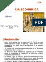 TEORIA ECONOMICA-UTP-3