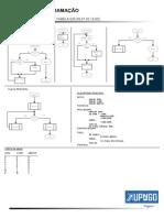 Visio-Lógica de programação - Exercício 3