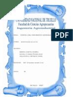 Obtencion de Preparado Enzimatico Crudo (2)