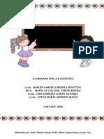 5.PERFIL_BÁSICO_DE_COMPETENCIA_CURRICULAR