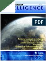 Intelligence 2008 Sept