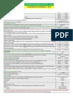 CalendarioAcademica_2014-1-2_UFBA_-_atualizado_19.02.14