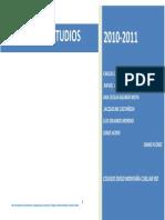 plan tecnologia.pdf