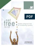 VRF.pdf