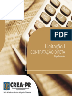 licitacao1_compradireta_web.pdf