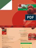 Gajenje paradajza