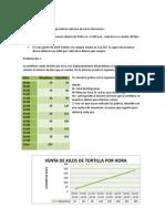Actividad 1 calculo dif.pdf