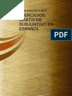 EJERCICIOS-GRATIS-DE-SUBJUNTIVO-EN-ESPANOL.pdf