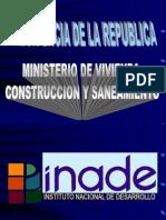 Esquema Hidrulico_PERC