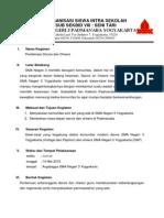 contoh proposal kunjungan.docx