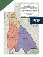 Tucker Districts 3-1-14 v1.0