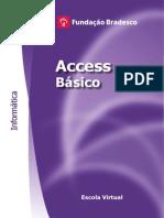 64805565-ACCESS-Basico Fundação Bradesco