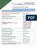 CALENDARIO DE ADMISION 2014.pdf