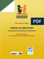 Manual+de+Inducción+23+09[1]