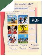 Book - TALKING TRINITY - GESE 3.pdf