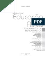 Fundamentos_da_Hidroginastica.pdf