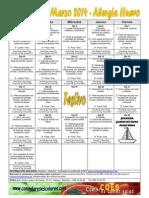 MARZO 2014 HUEVO PÚBLICO COCINADO.pdf
