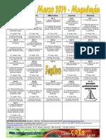 MARZO 2014 MUSULMÁN PÚBLICO COCINADO.pdf