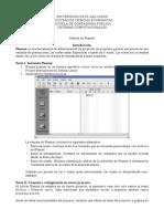 44469189 Manual Planner