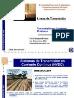 LT-3 TransmisionDC Abr13