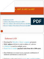 6-Eathernet-ARP-RARP-InARP