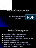 84560281 Redes Convergentes