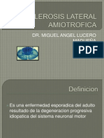 esclerosislateralamiotrofica-110305210655-phpapp01.pptx