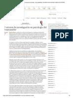 7 errores de investigación en psicología del consumidor - Marcas&Mentes _ EL DIARIO DE ECONOMIA Y NEGOCIOS DE PERÚ