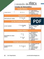 eletrosttica-130131143349-phpapp01